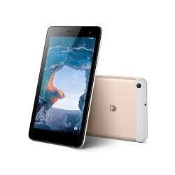Déverrouiller par code votre mobile Huawei MediaPad T2 7.0