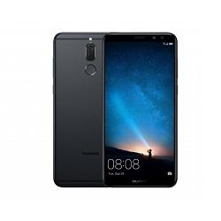 Codes de déverrouillage, débloquer Huawei Mate 10 Lite