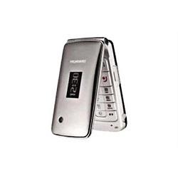 Déverrouiller par code votre mobile Huawei M328