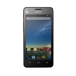 Déverrouiller par code votre mobile Huawei Ascend G520
