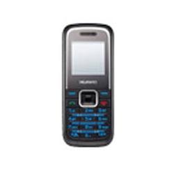 Déverrouiller par code votre mobile Huawei G2200