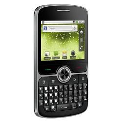 Déverrouiller par code votre mobile Huawei U8350 Boulder