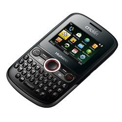 Déverrouiller par code votre mobile Huawei M615