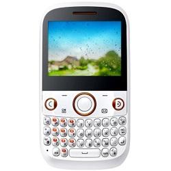 Déverrouiller par code votre mobile Huawei G6151