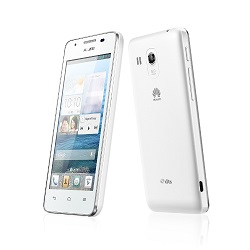 Déverrouiller par code votre mobile Huawei Ascend G525