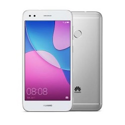 Déverrouiller par code votre mobile Huawei P9 lite mini