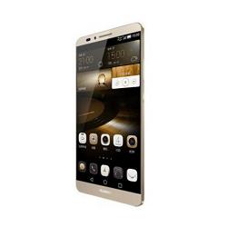 Déverrouiller par code votre mobile Huawei Ascend Mate7 Monarch