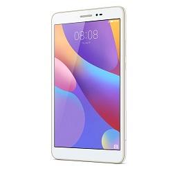 Codes de déverrouillage, débloquer Huawei MediaPad T2 Pro
