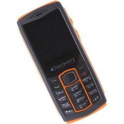 Déverrouiller par code votre mobile Huawei Discovery Expedition D51