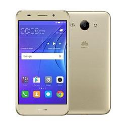Déverrouiller par code votre mobile Huawei Y3 (2017