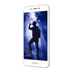 Déverrouiller par code votre mobile Huawei Honor 6A