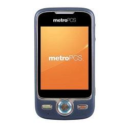 Déverrouiller par code votre mobile Huawei M735