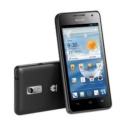 Déverrouiller par code votre mobile Huawei Ascend G526