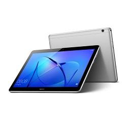 Déverrouiller par code votre mobile Huawei MediaPad T3 10
