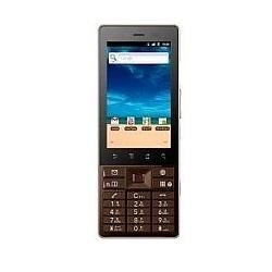 Déverrouiller par code votre mobile Huawei S42HW