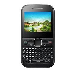 Déverrouiller par code votre mobile Huawei G6153