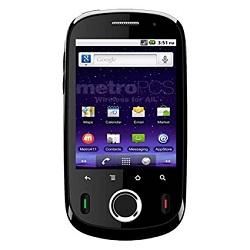 Déverrouiller par code votre mobile Huawei M835