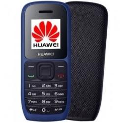Déverrouiller par code votre mobile Huawei G2800