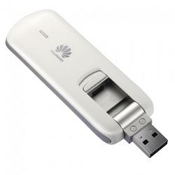 Déverrouiller par code votre mobile Huawei E3276