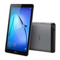 Déverrouiller par code votre mobile Huawei MediaPad T3 7.0