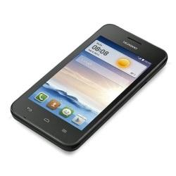 Déverrouiller par code votre mobile Huawei Y330