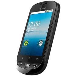 Déverrouiller par code votre mobile Huawei U8520 Duplex