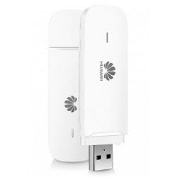 Déverrouiller par code votre mobile Huawei E3531E-2