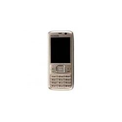 Déverrouiller par code votre mobile Huawei U1300