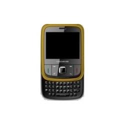 Déverrouiller par code votre mobile Huawei G6210