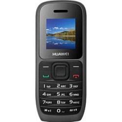Déverrouiller par code votre mobile Huawei G2800s