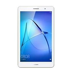 Déverrouiller par code votre mobile Huawei MediaPad T3 8.0
