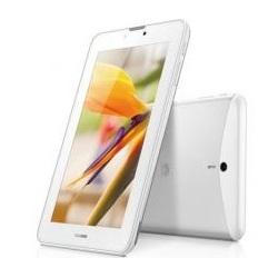 Déverrouiller par code votre mobile Huawei S7-601U