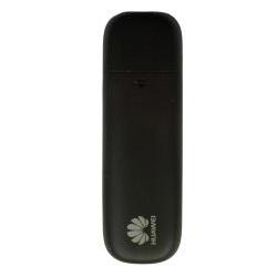 Déverrouiller par code votre mobile Huawei E3531E-S