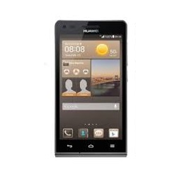Déverrouiller par code votre mobile Huawei Ascend G6