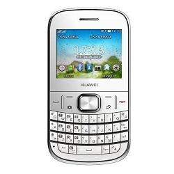 Déverrouiller par code votre mobile Huawei G6310