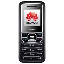 Déverrouiller par code votre mobile Huawei G3501