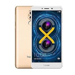 Déverrouiller par code votre mobile Huawei Honor 6x