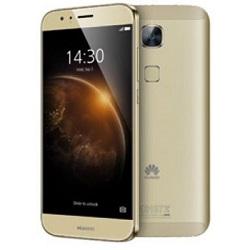 Déverrouiller par code votre mobile Huawei G8
