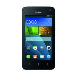 Déverrouiller par code votre mobile Huawei Y3C