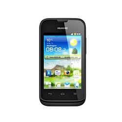 Déverrouiller par code votre mobile Huawei Ascend Y210D