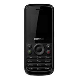 Déverrouiller par code votre mobile Huawei G3510
