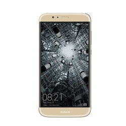 Déverrouiller par code votre mobile Huawei Maimang 4