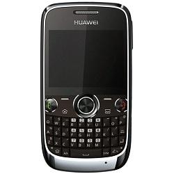 Déverrouiller par code votre mobile Huawei G6600