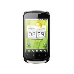 Déverrouiller par code votre mobile Huawei U8650