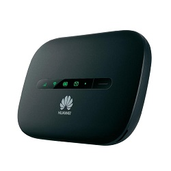 Déverrouiller par code votre mobile Huawei E5330