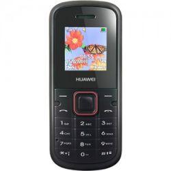 Déverrouiller par code votre mobile Huawei G3511