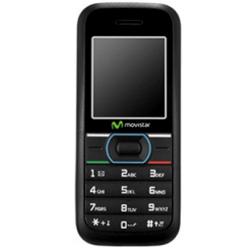Déverrouiller par code votre mobile Huawei Movistar Onda