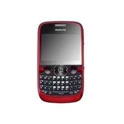 Déverrouiller par code votre mobile Huawei G6601