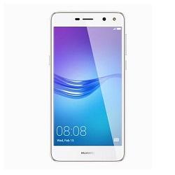 Déverrouiller par code votre mobile Huawei Y5 (2017)