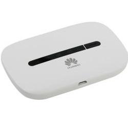 Déverrouiller par code votre mobile Huawei E5330Bs-6